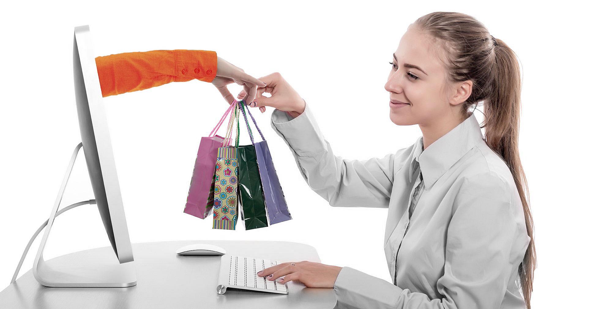 הלקוח שלך יחזור אל סל הקניות