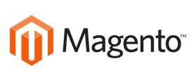 אינטגרציה לאתרים מבוססי מגנטו